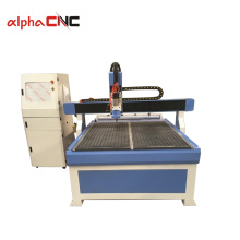1313 1212 6090 small atc cnc router mach 3 controller cheap automatic tool change cnc router