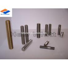 inch Gr5 titanium thread adaptor