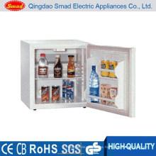 Mini refrigerador eléctrico del refrigerador móvil 32L