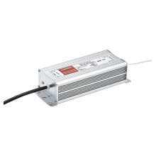 Lpv-60 Single Output SMPS Waterproof 60W Fuente de alimentación