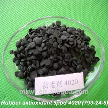 6PPD rubber chemical antioxidant (CAS NO.: 793-24-8)