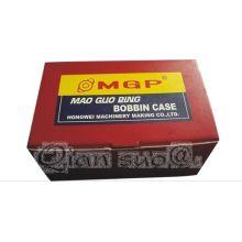 embroidery machine bobbin case MGP brand bobbin case