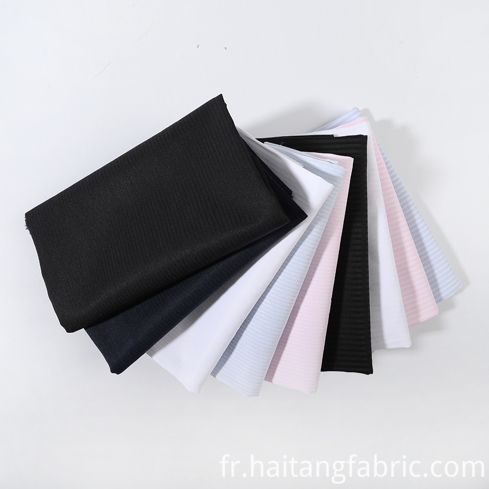 Polyester Cloth Tc