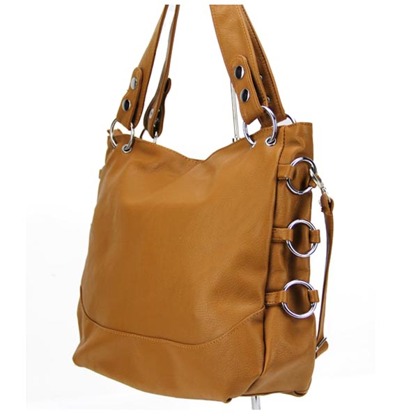 Women S Leather Cross Body Handbags