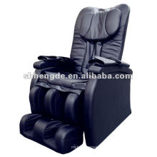 Luxury Comfortable Electric Cheap Massage Chair