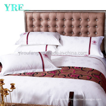 King Size Hotel Sheets Egyptian Cotton 800 Thread Count