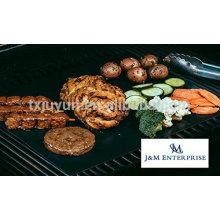 Cookasheet / Cookaliner 25cm * 33cm, forro de cozinha reutilizável