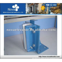 Hight Quality Elevator Roller Guide Shoes, Elevator Slipper Shoes, Elevator/Lift Parts