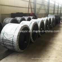 PVC-Förderband / Gummiförderband / PVC-Belting