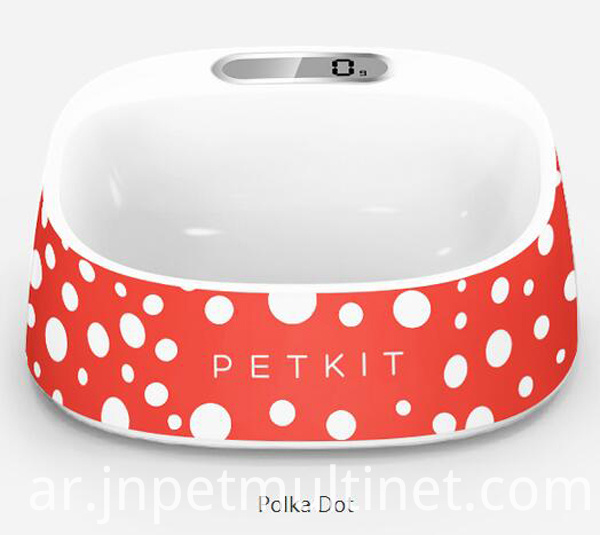 Pet-Travel-Bowl-Smart-Pet-Bowl