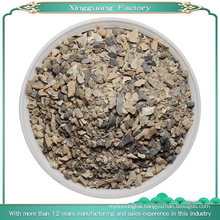 Hot Sale Bauxite Ore for Alumina Industry