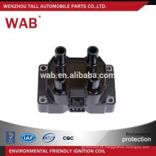 Especificações de bobina de ignição de alta tensão autopeças