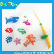 907071025 conjunto de pesca pesca juguete niño
