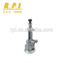 Motorölpumpe für ISUZU 4JB1 OE NR. 8-97033-175-3