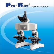 Professional Comparison Microscope (XZB-PW605)