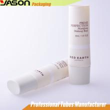 1 fl oz oval Sonnenblock Hautpflege Rohr Squeeze