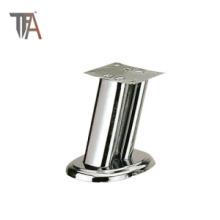 Popular Design Furniture Accessories Iron Sofa Leg