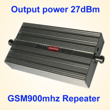 Cell Phone Signal Boosters and Antennas GSM900MHz