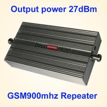 Сотовый телефон усилители сигнала и антенны GSM900MHz