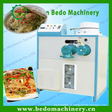 2013 o fornecedor de máquina de milho e grão de macarrão de alta qualidade 008613253417552