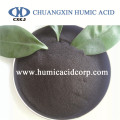 Humate de potassium hautement soluble Humus Humic Acid
