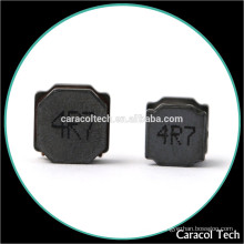 8*8*4mm NR8040-4R7 4.7uh smd power inductor for smart watch