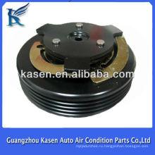 CSE717 кондиционер магнитная муфта для BMW X5 фарфор производитель