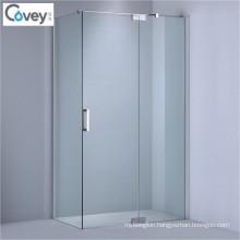 Adjustable Shower Enclosure /Bathroom Shower Cabin (KW03)