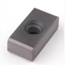Ventas al por mayor de perfiles de aluminio personalizados que mecanizan piezas de fresado