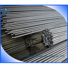 JIS SCM440 cold drawn alloy seamless steel tube