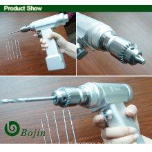 Chirurgische Power Tool Bohrer orthopädische Knochenbohrer