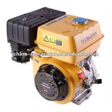 4-тактный бензиновый двигатель WG270 (9HP)
