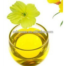 Fornecimento de fábrica de alta qualidade 100% natural Óleo de prímula / óleo de semente de prímula com entrega rápida na venda quente !!