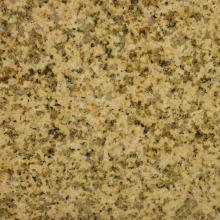 Pedra de granito do Vietnã / polido multicolorido - Ladrilho de granito e Laje de mármore para pisos de telhado de luxo