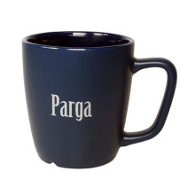 Stoneware Mug, Coffee Mug