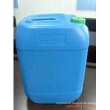 75~88% Industrial Grade Phosphoric Acid