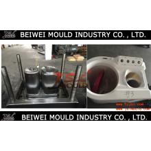 Injection Plastic Washing Machine Mold