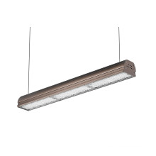 Luz alta linear sem condutor Driverless da baía do módulo do diodo emissor de luz 120lm / W 120W com Ce RoHS