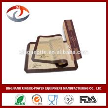 wholesale silicone baking mat,wholesale silicone baking mat,clear silicone mat