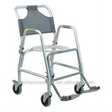 Transfer Dusche Kommode Stuhl