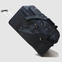 Trolley Bag of 32inch for Flight