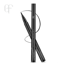 Flashmoment Waterproof Easy-Wearing Smooth Liquid Eyeliner Pen