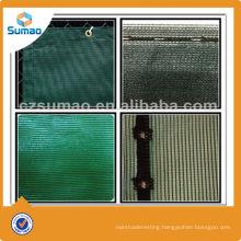 Garden windbreaker net from Changzhou Sumao Plastic Co,.LTD