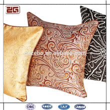 Wholesale Cheap Professional Manufactory Sofa /Floor Cushions Cover 50x50/45*45cm