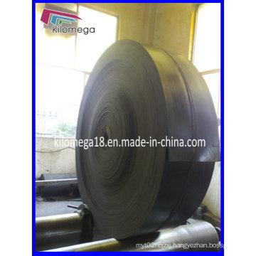 Crusher Conveyor Belt with High Service