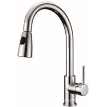 High Quality Brass Basin Mixer Tap