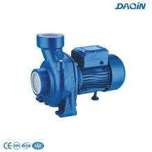 Mhf5a Elektrische zentrifugale Wasserpumpen mit CE