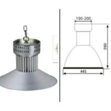 Uso interior o al aire libre Impermeabilice la luz del túnel de IP65 Epista LED