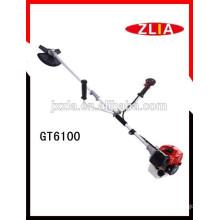 Hot Garden tools china 43CC 1E40F-5A Professional petrol Brush Cutter/Trimmer