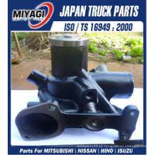 Me150295 Peças de automóvel da bomba de água de Mitsubishi